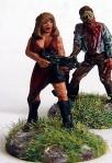 zom-16-2a-paint